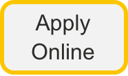 Link to Synchrony Financing Online Application