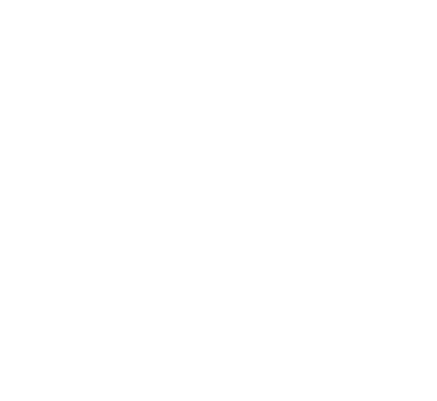 Roofing Devon | Read's Roofing | Roofing Specialists