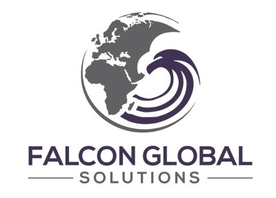 Falcon Global Solutions: specialist export led company focussing on