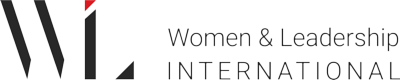 Women and Leadership International