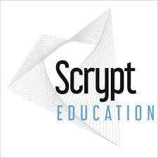 Acrypt Education