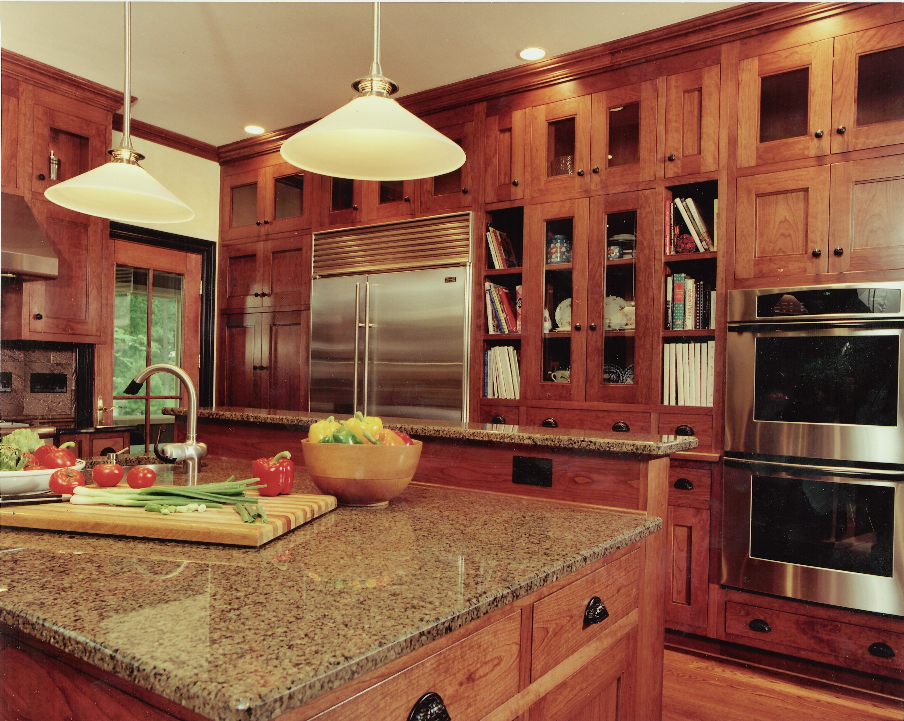 Taylor Made Cabinets Gallery Leominster Ma