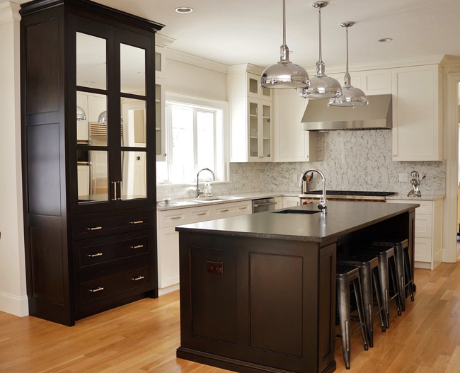 Custom Kitchen Cabinetry Leominster Massachusetts. Cabinetry Designers Leominster Massachusetts
