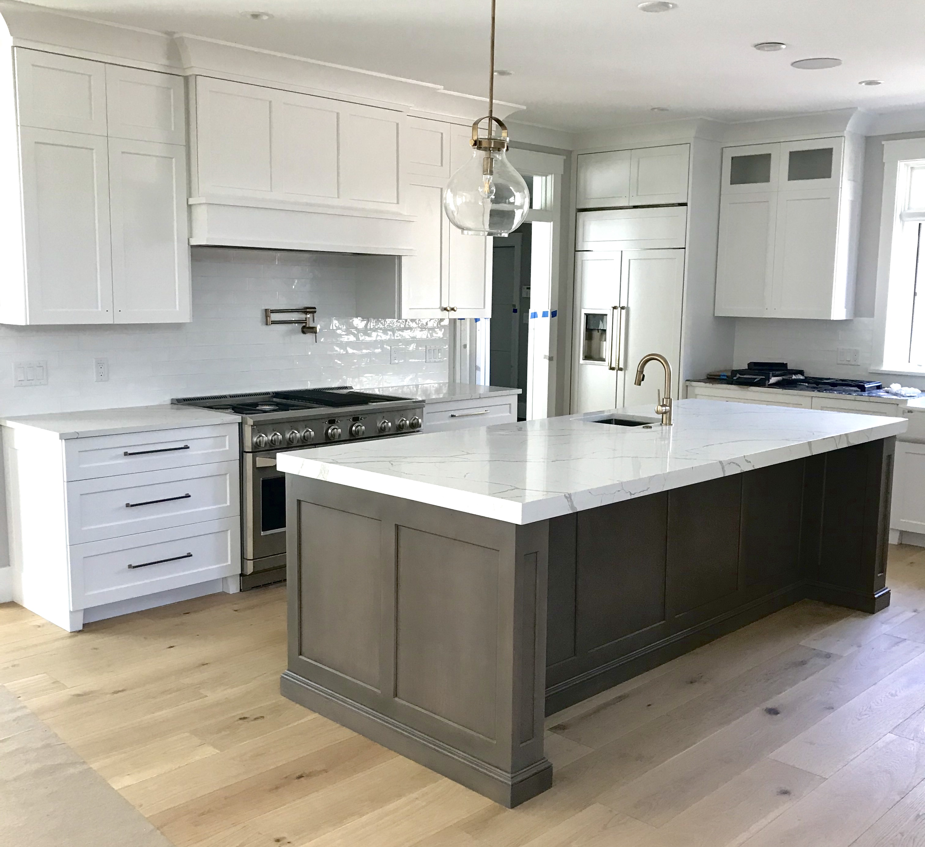 Taylor Made Cabinets Home Leominster Ma