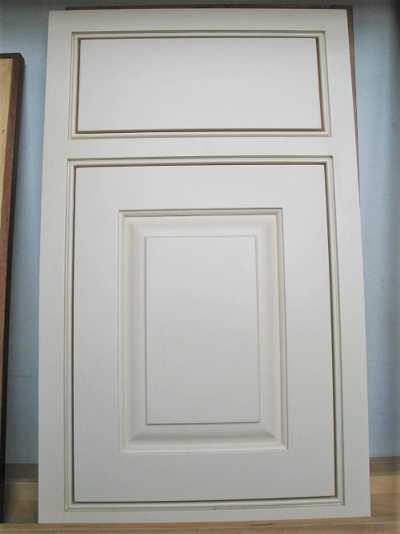 Taylor Made Cabinets Door Styles Gallery Leominster Ma