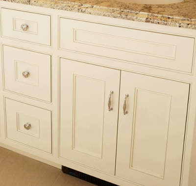 Custom Cabinetry Leominster MA
