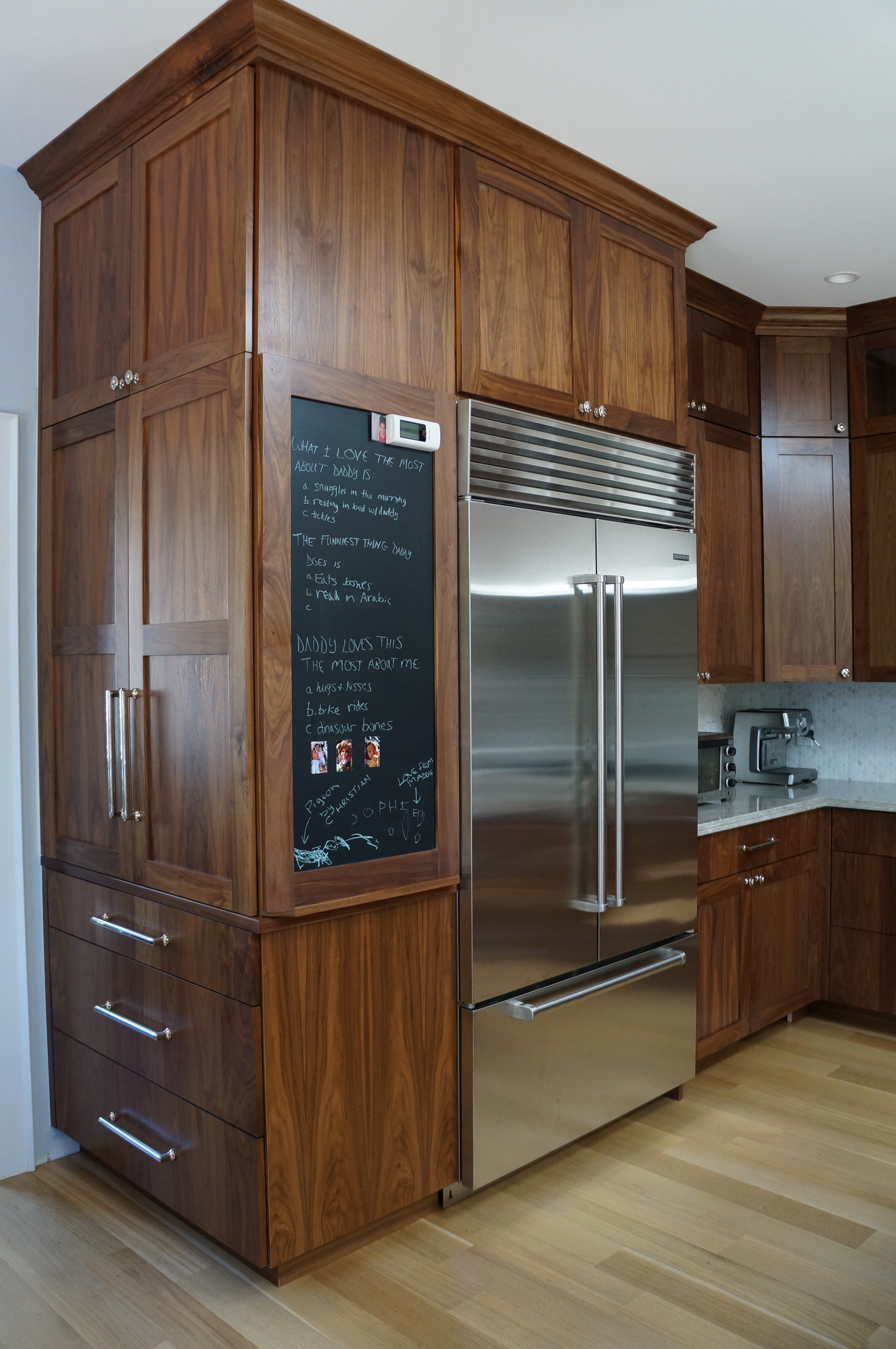 Kitchen Designers Leominster Massachusetts