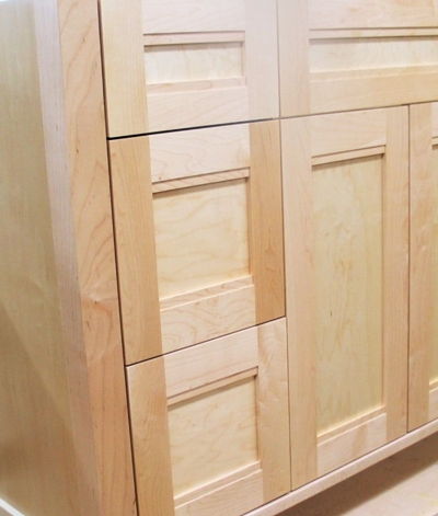 Full Overlay Cabinets Leominster Massachusetts