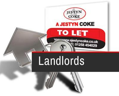Landlords Information