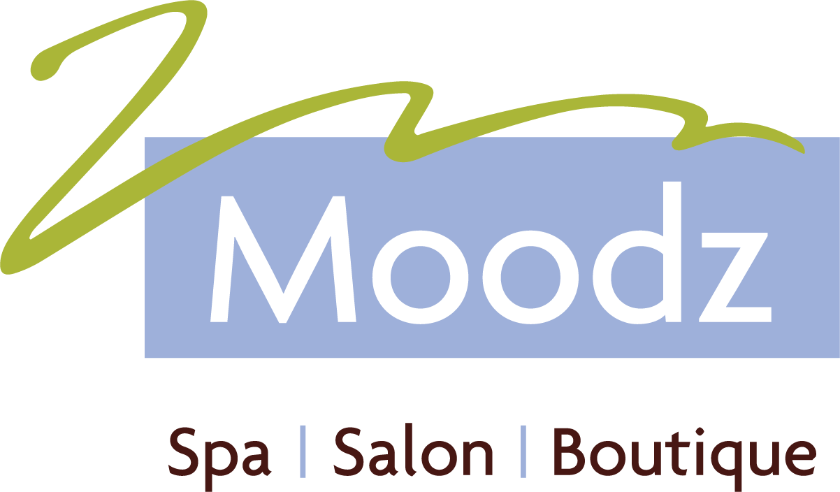 Moodz Spa, Salon and Boutique Massachusetts