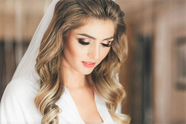 Bridal Hair Services Acton Ma