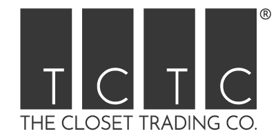 The Closet Trading Company Consignment Clothing Franchise