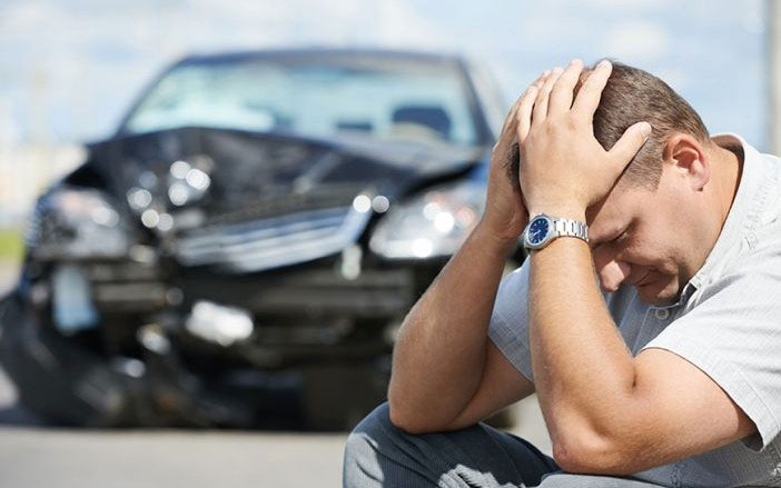 Abogados de accidentes de auto en Palm Beach Florida