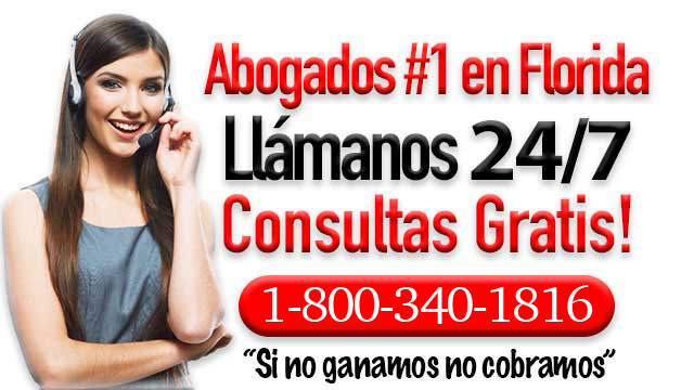 Abogados usa en West Palm Beach, Florida