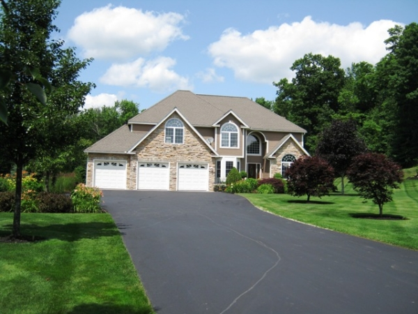 Homes for Sale Massachusetts