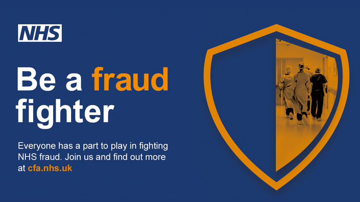 Fraud Counts Newsletter