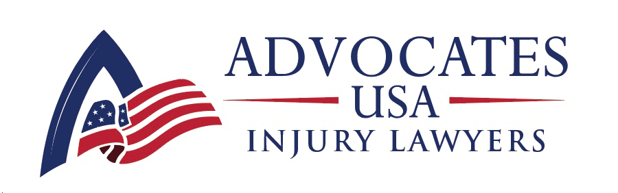 Personal Injury attorneys in Florida