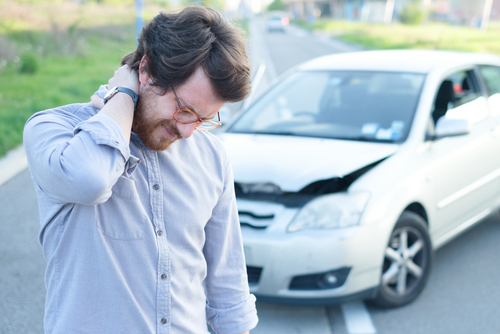 Car accident lawyers in Florida