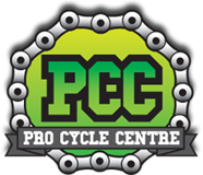 Pro Cycle Centre