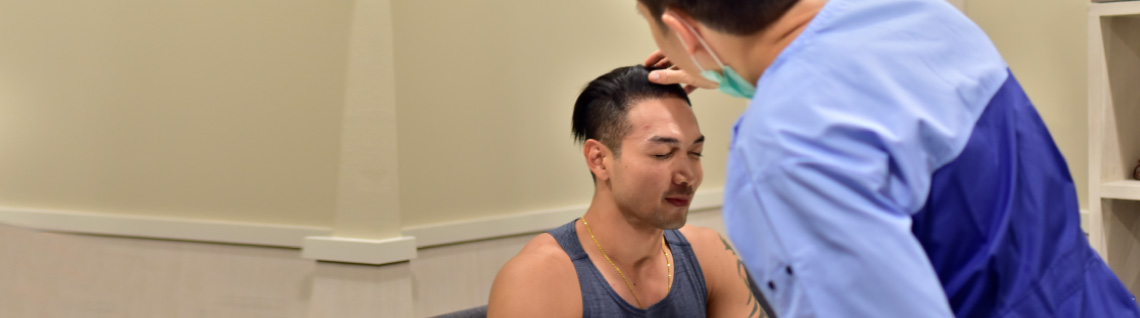 Recell Hair Transplant,Hair Regrowth,FUE