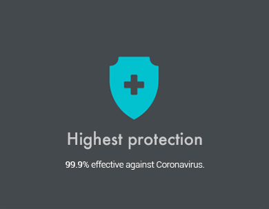 Highest Protection