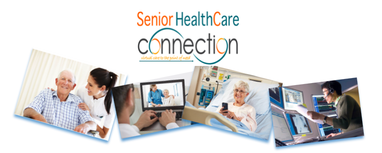 senior-healthcare-connection-castleton-group-virtual-specialist
