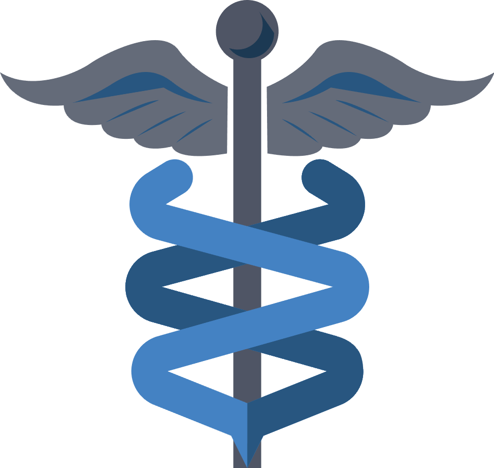 the-virtual-specialist-telehealth-logo