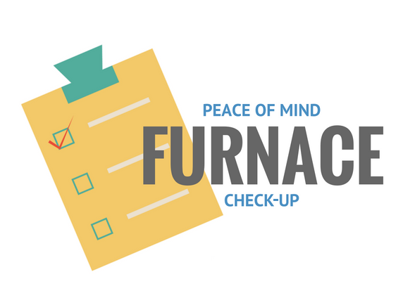 Furnace Repairs Fitchburg Massachusetts