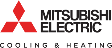 HVAC Mitsubishi - Central Massachusetts