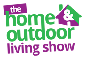 The Home & Outdoor Living Show