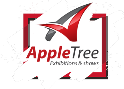 Appletree Exhibitions
