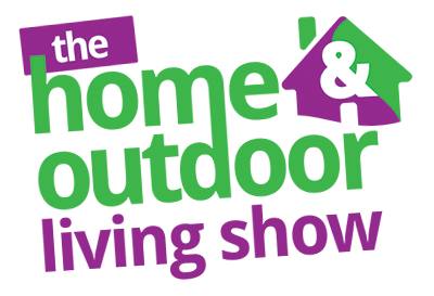 The Home and Outdoor Living Show