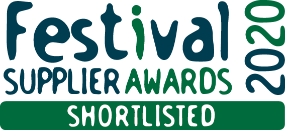 Festival Supplier Awards 2020
