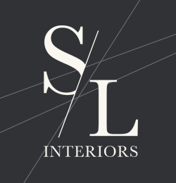 Sophie Louisa Interiors | Exeter Devon