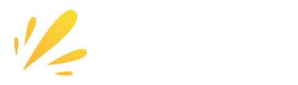Sea Trip & Eco Tourism  | OCEAN BLAST
