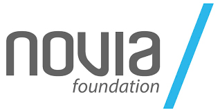 Novia Foundation