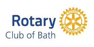 Rotary Club of Bath