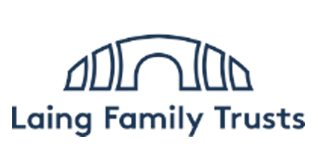 Laing Family Trusts