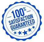 Interior Painting with satisfaction guaranteed