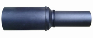 PE Pipe,HDPE Pipe Catalogue,HDPE Pipe Manufacturers,Water Pipe Fittings,Electrical HDPE Pipe