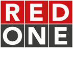 Red One | Quality Fire & Safety Training