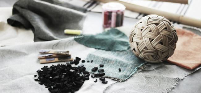 Things You Might Not Know About Bamboo Charcoal