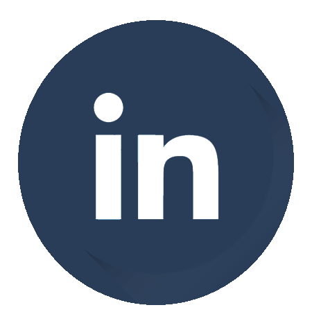 Linkedin for The Locke Law Group