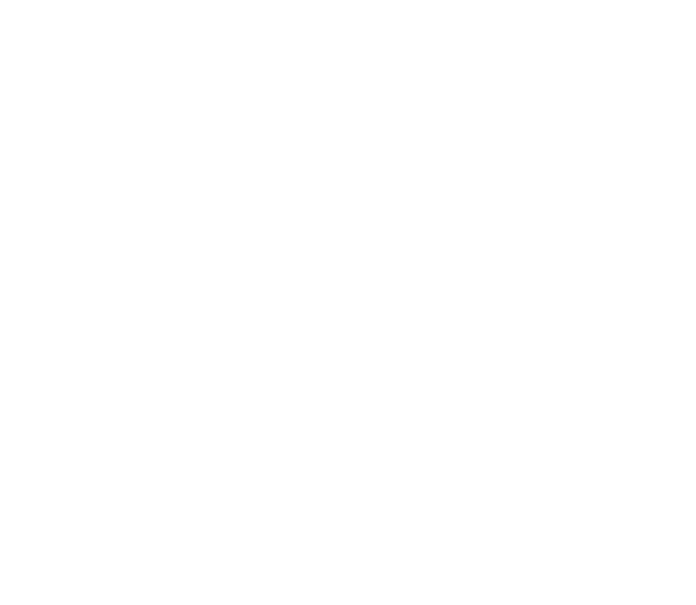 Events at The Old Smithy Inn