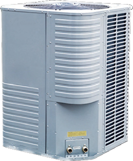 Industrial Heat Pump from Supa Nova